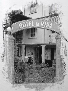 storica_laripa